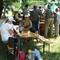 Piknik2008-093