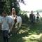 Piknik2008-101