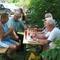 Piknik2008-108