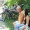 Piknik2008-109