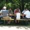 Piknik2008-119
