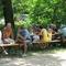 Piknik2008-120