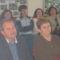 80 éves a gönyűi iskola 10