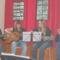 80 éves a gönyűi iskola 13