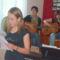 80 éves a gönyűi iskola 1