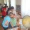 80 éves a gönyűi iskola 21