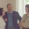 80 éves a gönyűi iskola 25