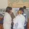 80 éves a gönyűi iskola 26