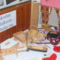 80 éves a gönyűi iskola 28