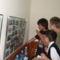 80 éves a gönyűi iskola 33
