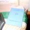 80 éves a gönyűi iskola 36