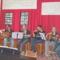 80 éves a gönyűi iskola 3