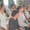 80 éves a gönyűi iskola 4