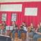 80 éves a gönyűi iskola 5