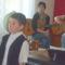 80 éves a gönyűi iskola 6