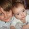 Adrienn és Renáta