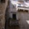 Agubio-palota 2