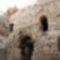 Diocletianus-Palota 10