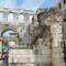 Diocletianus-Palota 32