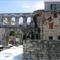 Diocletianus-Palota 56