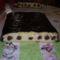 P4170062   Pettyes süti