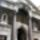Split - Sv.Duje székesegyház