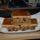 almás süti...Maci Laci módra