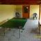 Egerszalók 1 Asztali tenisz