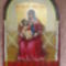 2010 április 28 001 Mária a kis Jézussal
