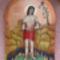 2010 április 28 003 Szent Vince