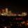 Városok-éjszaka