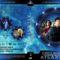 Csillagkapu Atlantisz 2