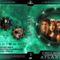 Csillagkapu Atlantisz 3