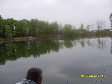 horgászverseny 2010 002