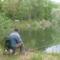 horgászverseny 2010 005