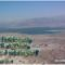 2006.Izrael