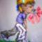 capoeira_dude__3_by_AjaKunoichi