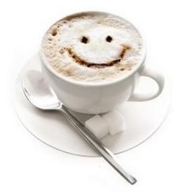 coffeecup_mosoly