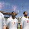 FIFA 2010 - Az angol válogatott alázásra kész
