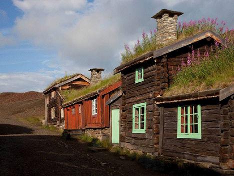 Kirándulás Norvégiában 13