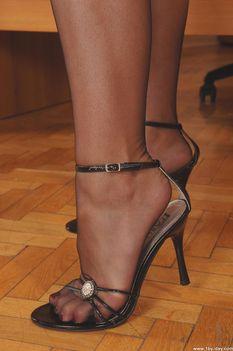 Stockings [0145]