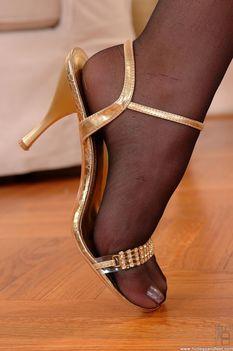 Stockings [0174]