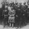 1930. Szt. István nap, Teleki család