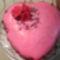 anyák napi torta 1
