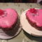 anyák napi torták