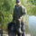 Harcsa_52kg_698327_20351_t