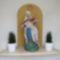 Hétfájdalmú Szűzanya - Mater Dolorosa