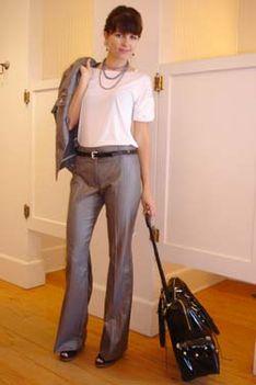 hétköznapi divat 4