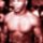 Mike_tyson_3_698176_46412_t