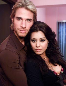 Hector és Elena